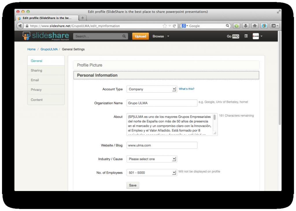 Captura de pantalla 2013-05-27 a la(s) 12.10.23 PM