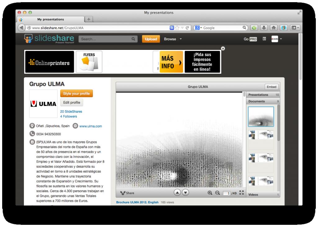 Captura de pantalla 2013-05-27 a la(s) 12.12.24 PM