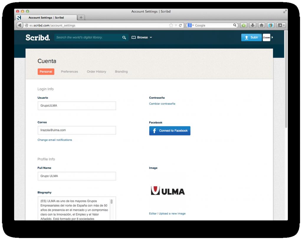 Captura de pantalla 2013-05-27 a la(s) 12.29.27 PM
