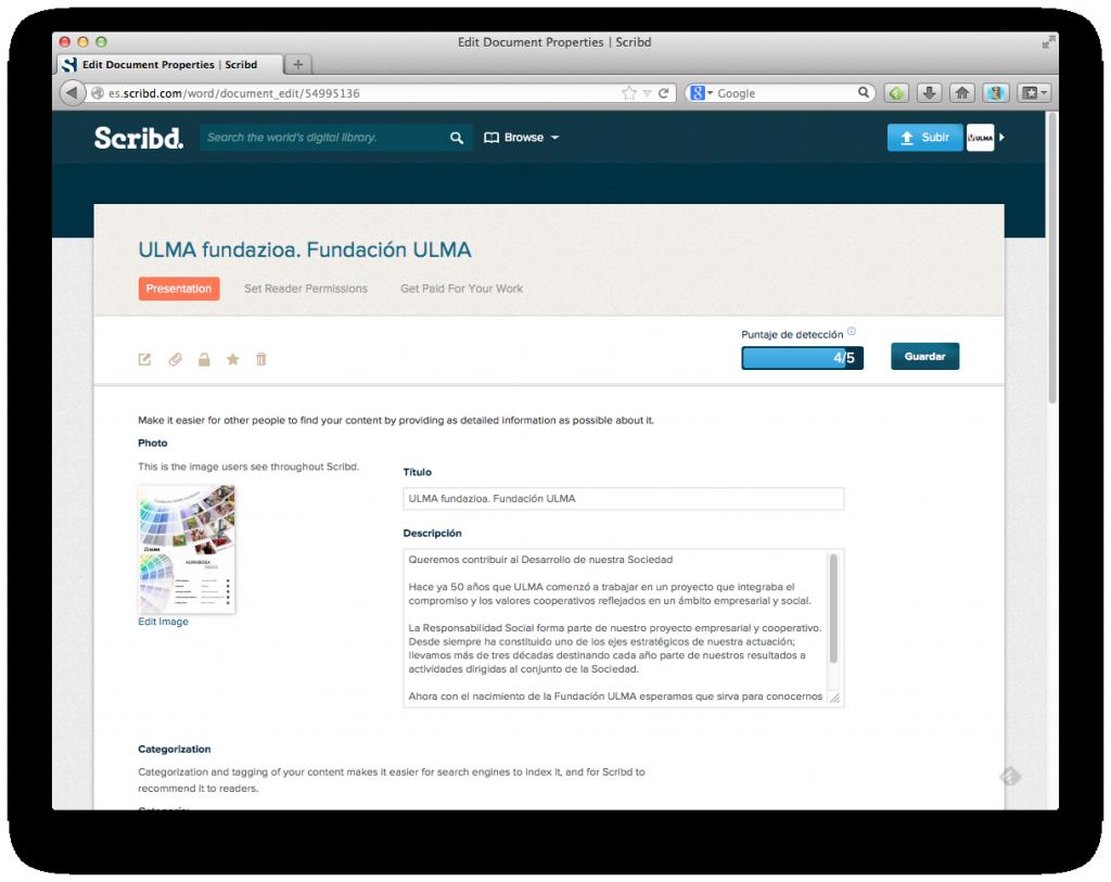 Captura de pantalla 2013-05-27 a la(s) 12.38.21 PM