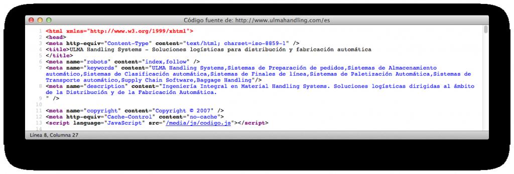 Captura de pantalla 2013-05-27 a la(s) 4.10.41 PM