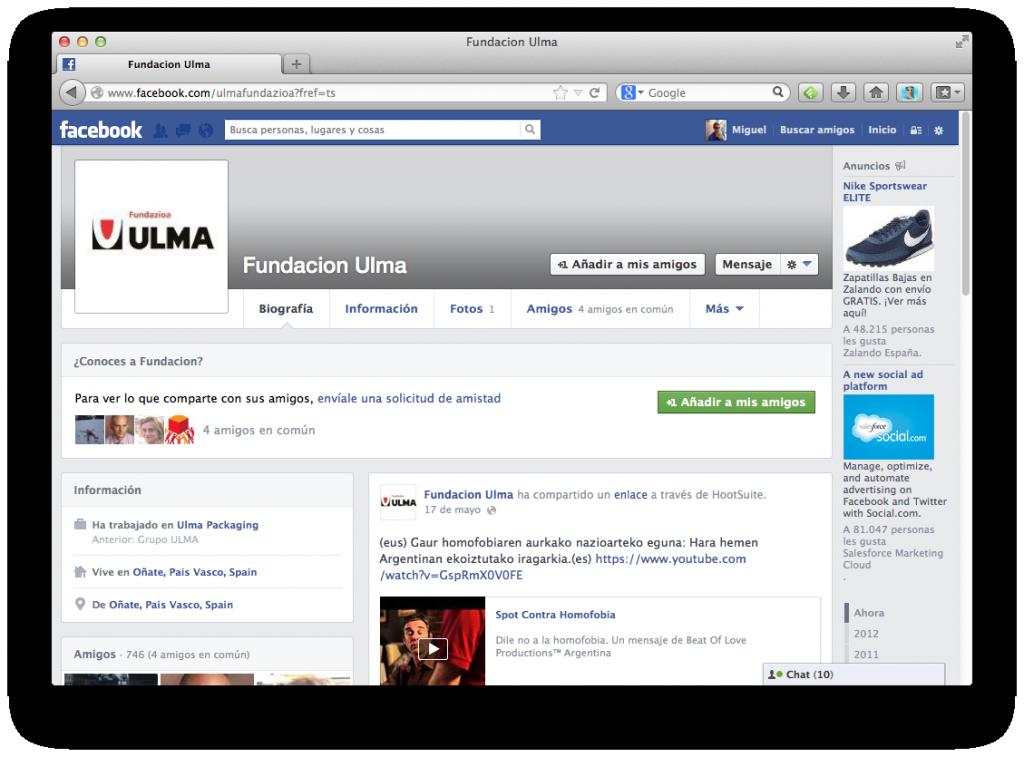 Captura de pantalla 2013-05-27 a la(s) 5.47.01 PM