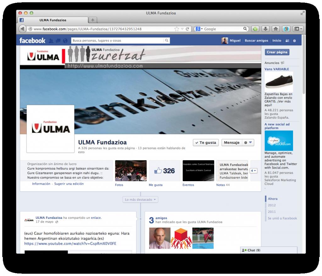 Captura de pantalla 2013-05-27 a la(s) 6.09.11 PM