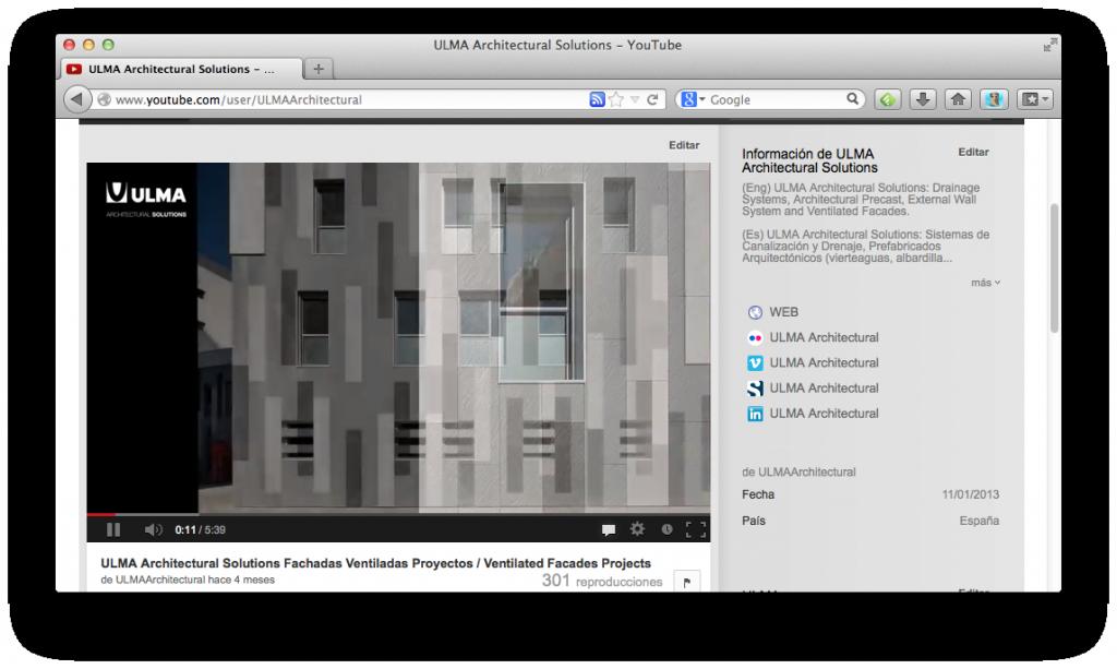 Captura de pantalla 2013-05-28 a la(s) 10.08.33 AM