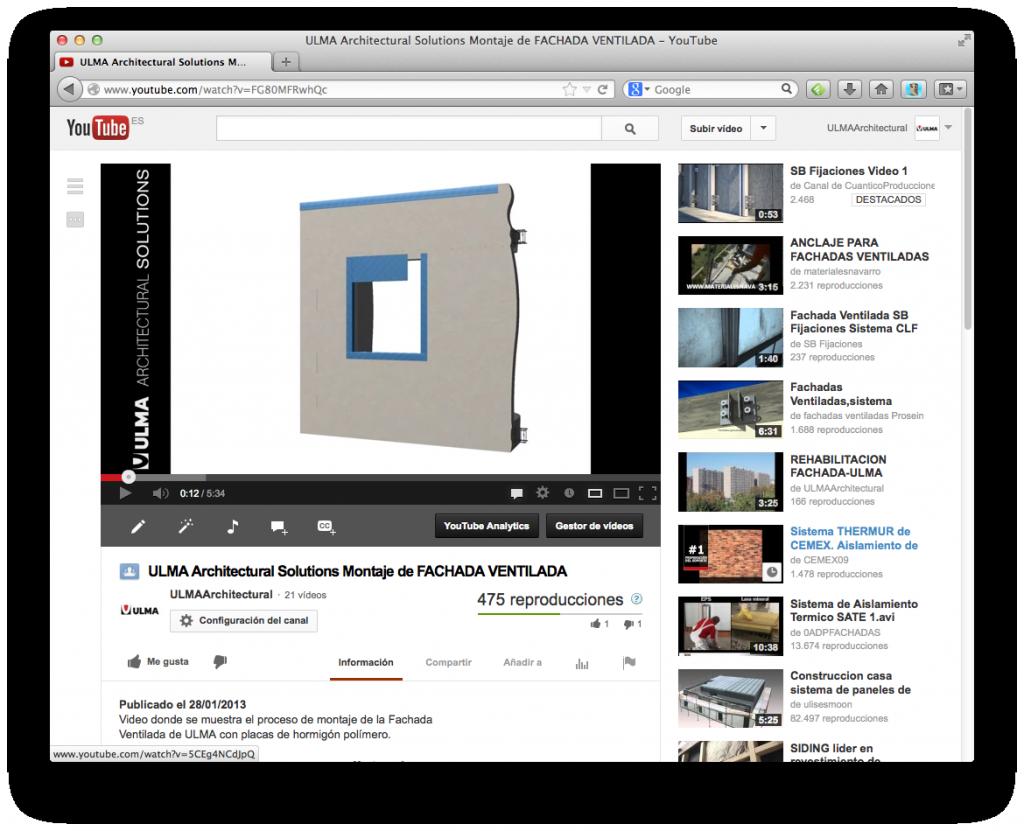 Captura de pantalla 2013-05-28 a la(s) 10.13.21 AM