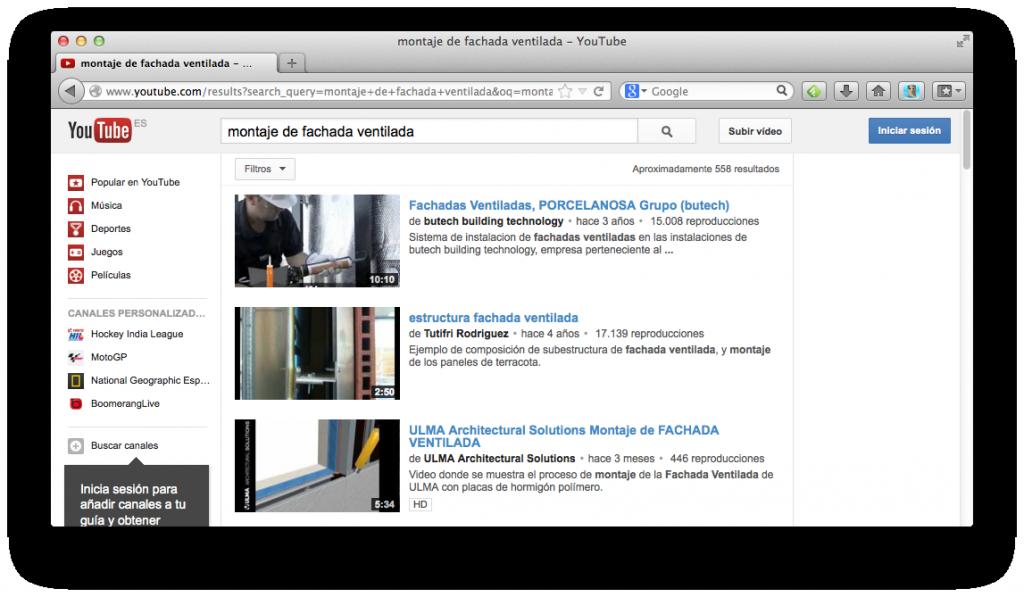 Captura de pantalla 2013-05-28 a la(s) 10.14.35 AM