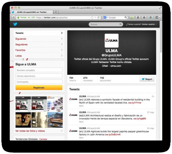 Captura de pantalla 2013-05-28 a la(s) 10.26.13 AM