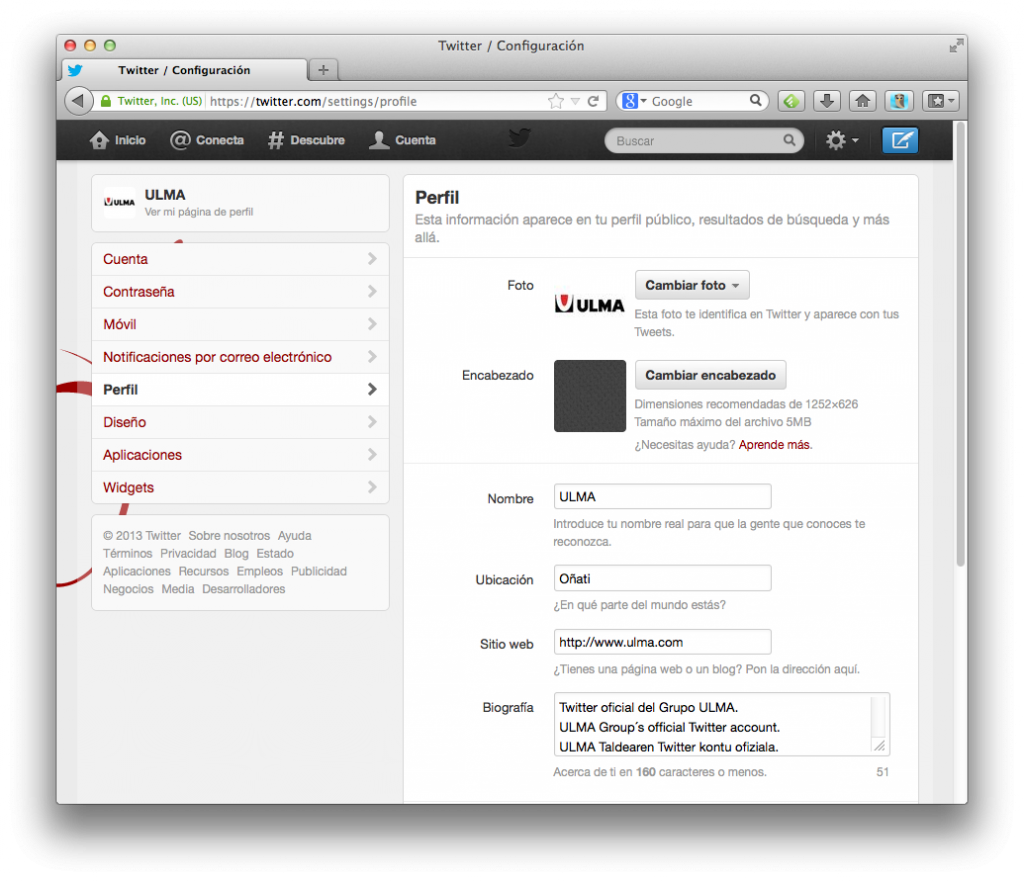 Captura de pantalla 2013-05-28 a la(s) 11.51.48 AM