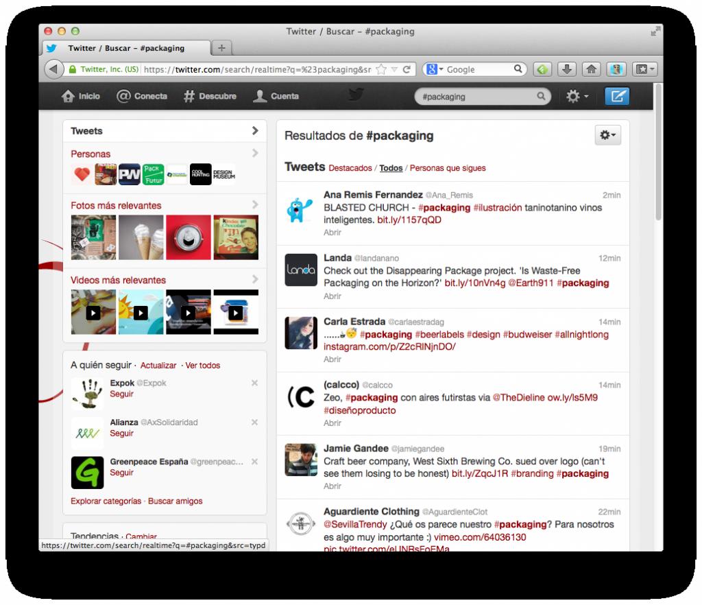 Captura de pantalla 2013-05-28 a la(s) 11.54.40 AM