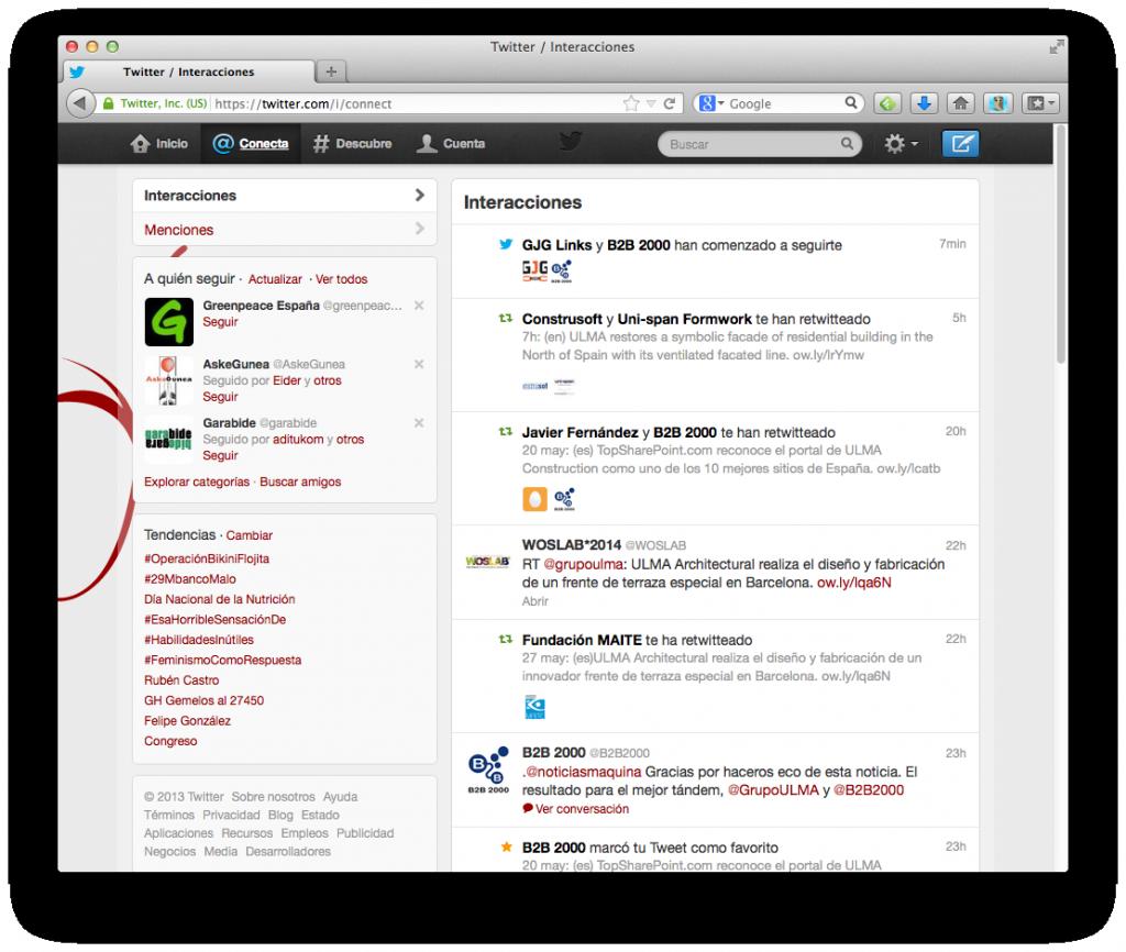 Captura de pantalla 2013-05-28 a la(s) 3.53.01 PM