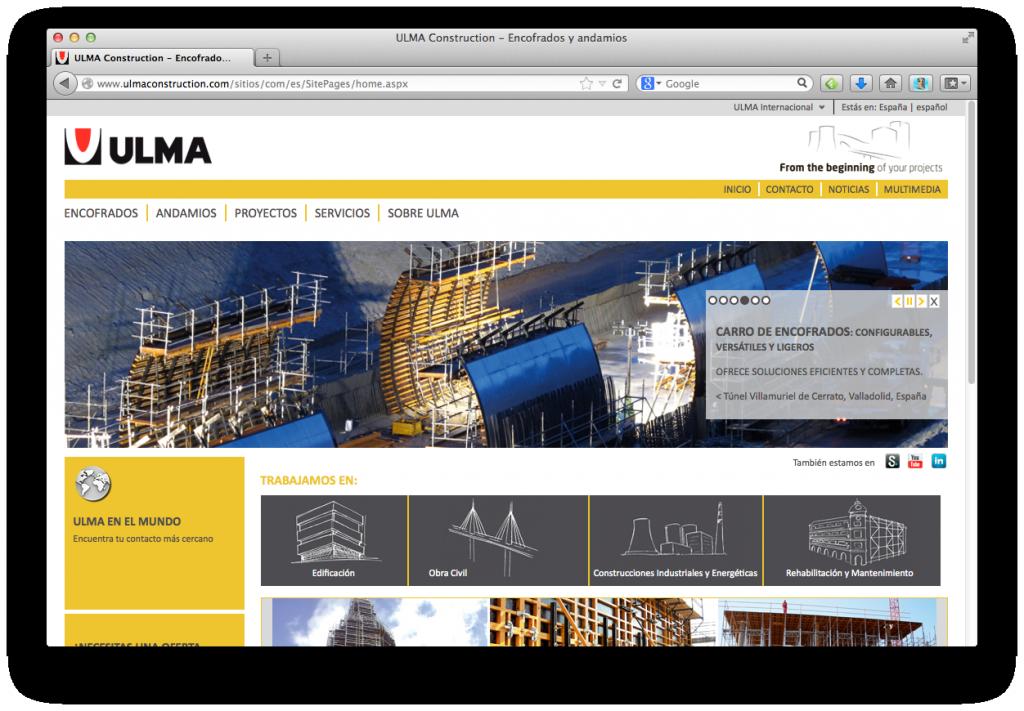 Captura de pantalla 2013-05-28 a la(s) 4.55.03 PM