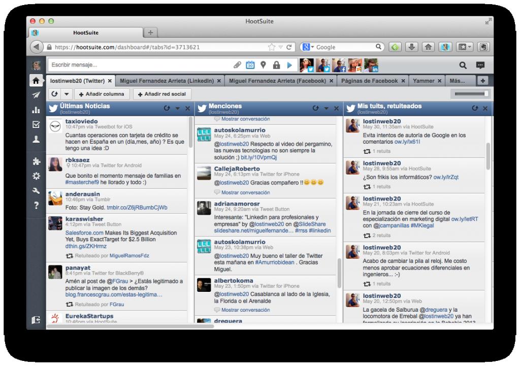 Captura de pantalla 2013-06-04 a la(s) 10.48.45 PM