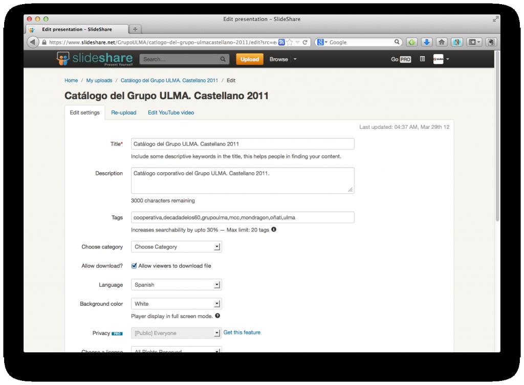 Captura de pantalla 2013-06-04 a la(s) 5.04.27 PM