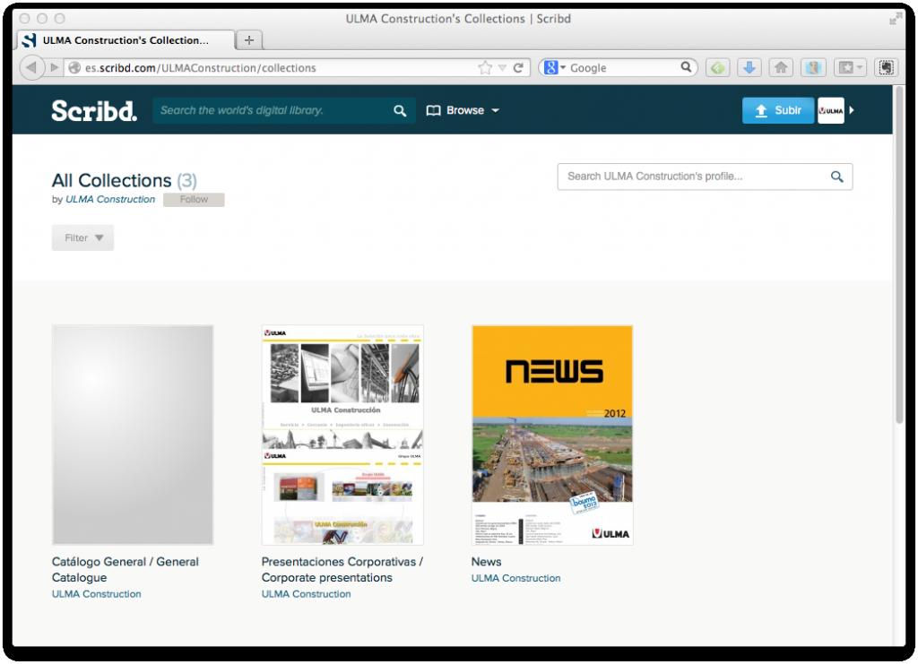 Captura de pantalla 2013-06-05 a la(s) 12.39.18 PM
